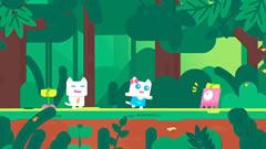 超级幻影猫2宣传视频