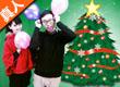 4399圣诞节视频介绍攻略