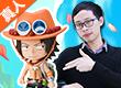 幻想纹章1.3游戏解说