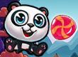 熊猫的世界宣传视频