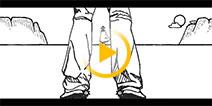 好厉害的视频之《比较简单的大冒险》试玩视频