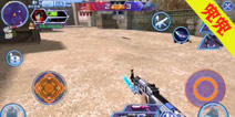 [兜兜]火线精英手机版与玩家谈实战配合经验 兜兜解说视频