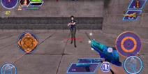 [兜兜]火线精英手机版精灵系列武器全解析 新武器评测视频