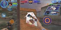 火线精英手机版五星卡牌试玩 五星卡牌使用技巧视频