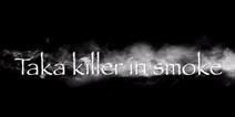 【Hunters】烟雾中的杀手�U塔卡 英雄教学视频