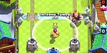 皇室战争皇家巨人克制方法详解视频
