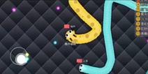 蛇蛇大作战专题攻略