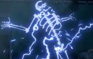 【搞笑动画】不走运的死神,没见过这么二的死神!