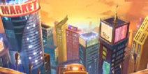 2015最佳移民城市:梦想星城城市宣传片视频