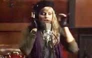 这妹子唱歌真好听,知道真相的我眼泪掉下来