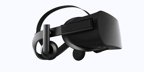 VR视频专题攻略