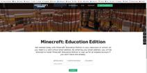 我的世界教育版如何下载视频