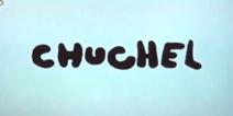 Chuchel试玩视频