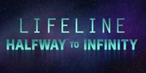 生命线:中途无限试玩视频视频