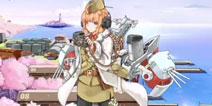 战舰少女r基洛夫cv试听 基洛夫日语配音试听视频