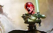 哎哟我去,剑圣你是瞎子吧
