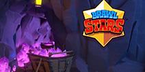 Supercell新作《Brawl Stars》曝光