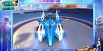 【赛车巅峰榜】第2期:永恒经典B级卓越赛车视频