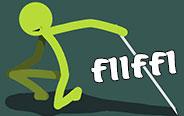 火柴人:纪念fllffl之死