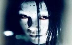 超恐怖:黑影女孩!