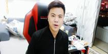 中国惊奇先生新手攻略篇视频