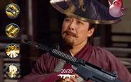 刘备为何开枪怼曹操