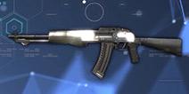 终结者2火力全开枪械解析AN94篇