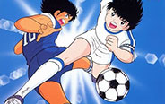 足球奇葩乌龙球瞬间