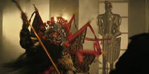 王国纪元:全球国战,专治不服!视频