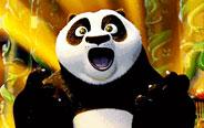 什么?小蝌蚪是熊猫生的?-- 《快把