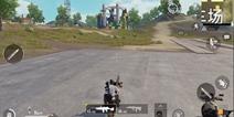 绝地求生刺激战场新版本摩托车开枪bug