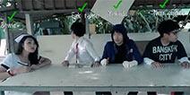 第五人格真人视频 泰国服真人沙雕向