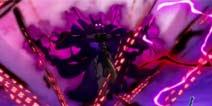 狐妖小红娘手游全新开头动画 月红CP携手对战黑狐娘娘