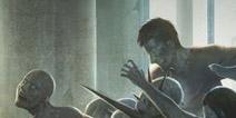 代号z试玩视频曝光 游戏背景故事解读
