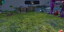 方舟:未完成的农场小屋!真真的日常