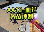 ����_AA12-Ѫâʵս����