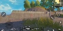 绝地求生刺激战场军团对决穿墙透视bug