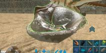 方舟生物介绍第11期:斑龙【黑斑瞪羚】