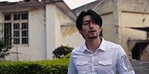 CSX团队拍摄:明日之后真人末日短片