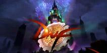 官方95版本宣传片 地下城与勇士手游视频