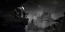 虎克解说:贪婪洞窟2来自克苏鲁的神秘召唤