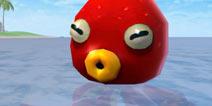 吊打一切系列视频第七部之红环章鱼