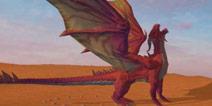 吊打一切系列视频第八部之熔火龙