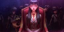 第五人格x伊藤润二惊选集联动最终弹,川上富江,即将造访庄园!