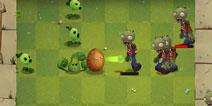 植物大战僵尸3试玩测试曝光视频