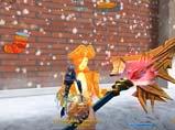 火线精英文能-玛雅权杖测评实战超神