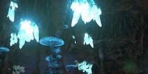 【玩家投稿】水母地牢通关小解