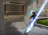 火线精英文能-激光剑ZERO测评实战