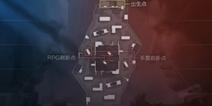 和平精英战术团队新地图遗迹试玩