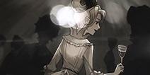 第五人格红夫人皇后,是最容易被吃掉的棋子啊